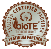 Biote Platinum Partner
