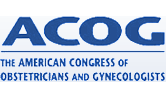 American Congress of Obstericians and Gynecologists